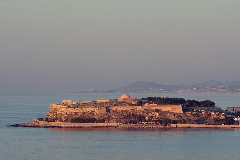 Αρχείο:Rethymno-Fortezza(js).jpg