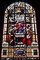 Retiers (35) Église Saint-Pierre - Intérieur - Baie 01-2.jpg