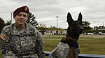 Retirement goes to the dogs 131009-A-UK859-195.jpg