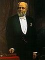 Retrato de Antônio Ferreira da Silva, visconde de Embaré.jpg