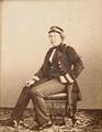 Retrato de D. Luís I - séc. XIX (3.º quartel).png