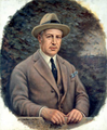 Retrato de Francisco de Almeida Moreira (1940) - José de Almeida e Silva.png