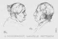 Rettigovi 1902 Nowopacky.png