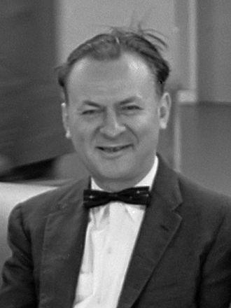 Reuben Fine - Reuben Fine in 1960