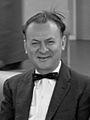 Reuben Fine (1961).jpg