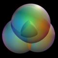 Reuleaux-tetrahedron-intersection.png