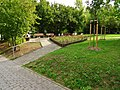 Reutlinger Straße Pirna (42731065650).jpg