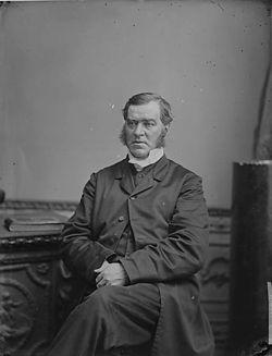 William Ambrose Net Worth