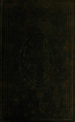 Français: Revue des Deux Mondes - 1872 - tome 99