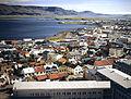 Reykjavík 18.jpg