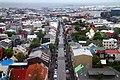 Reykjavik-52-vom Hallgrimskirchturm-2018-gje.jpg