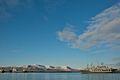 Reykjavik harbour (3443256330).jpg