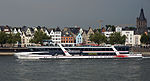 RheinEnergie (ship, 2004) 073.JPG