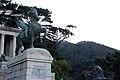 Rhodes Menorial - panoramio (4).jpg