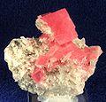 Rhodochrosite-Quartz-Tetrahedrite-149507.jpg