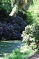 Rhododendronpark Bremen 20090513 122.JPG