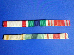 Ribbon Bar of Imperial Japan-036.JPG