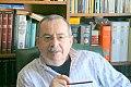 Ricardo Saavedra.JPG