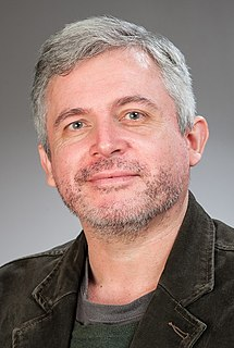 Richard Joyce (philosopher) British-New Zealand moral philosopher