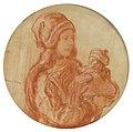 Richard Canisius - Maternitate.jpg