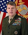 Richard F. Natonski LtGen.jpg