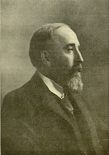 Richard Barrington