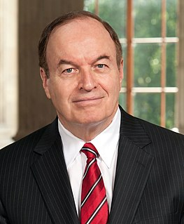 2010 United States Senate election in Alabama