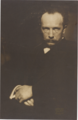 Richard Strauss by Edward Steichen, 1904.png