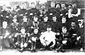 Richmond fc 1905.jpg