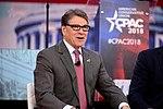 Rick Perry (39628740675).jpg