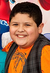 rico rodriguez just cause