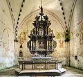 Ridala kiriku altar.jpg
