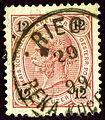 Rieg 1899 Reka Kocevska.jpg