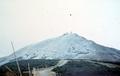 Riesengebirge 1976 005.png
