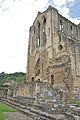 Rievaulx Abbey ruins 11.jpg