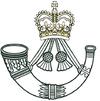 Fusiloj limigas badge.PNG
