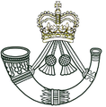 Rifles cap badge.PNG