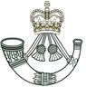 Rifles cap badge.PNG
