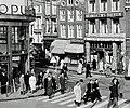 Rigo-amsterdam-1950.jpg