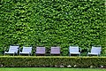 Rijksmuseum Garden (40897773340).jpg