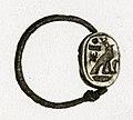 Ring, Thutmose III MET oc3093a.jpg