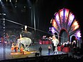 Ringling Brothers Circus (6104995853).jpg