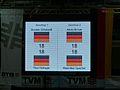Ringtennis WM 2010 LED wall.jpg