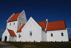 Rinkenæs Korskirke,1.JPG