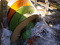 RioGrande-ArchimedesScrew-bottom.jpg