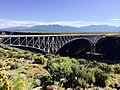 Rio Grande Gorge Bridge N.M. 03.jpg
