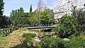 Rio Jamor em Queluz by Juntas 2.jpg