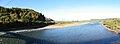 Rio bio bio desde puente quilaco.jpg