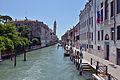 Rio di San Lorenzo a Venezia.jpg