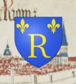Riom - portail.png